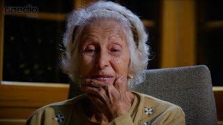 Alzheimer Hastalarına Unutmak İstemedikleri Anıları Sorduk