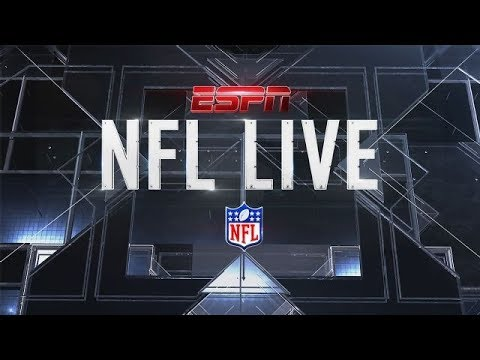 How Can I Watch Live Nfl Games On My Xbox One ...