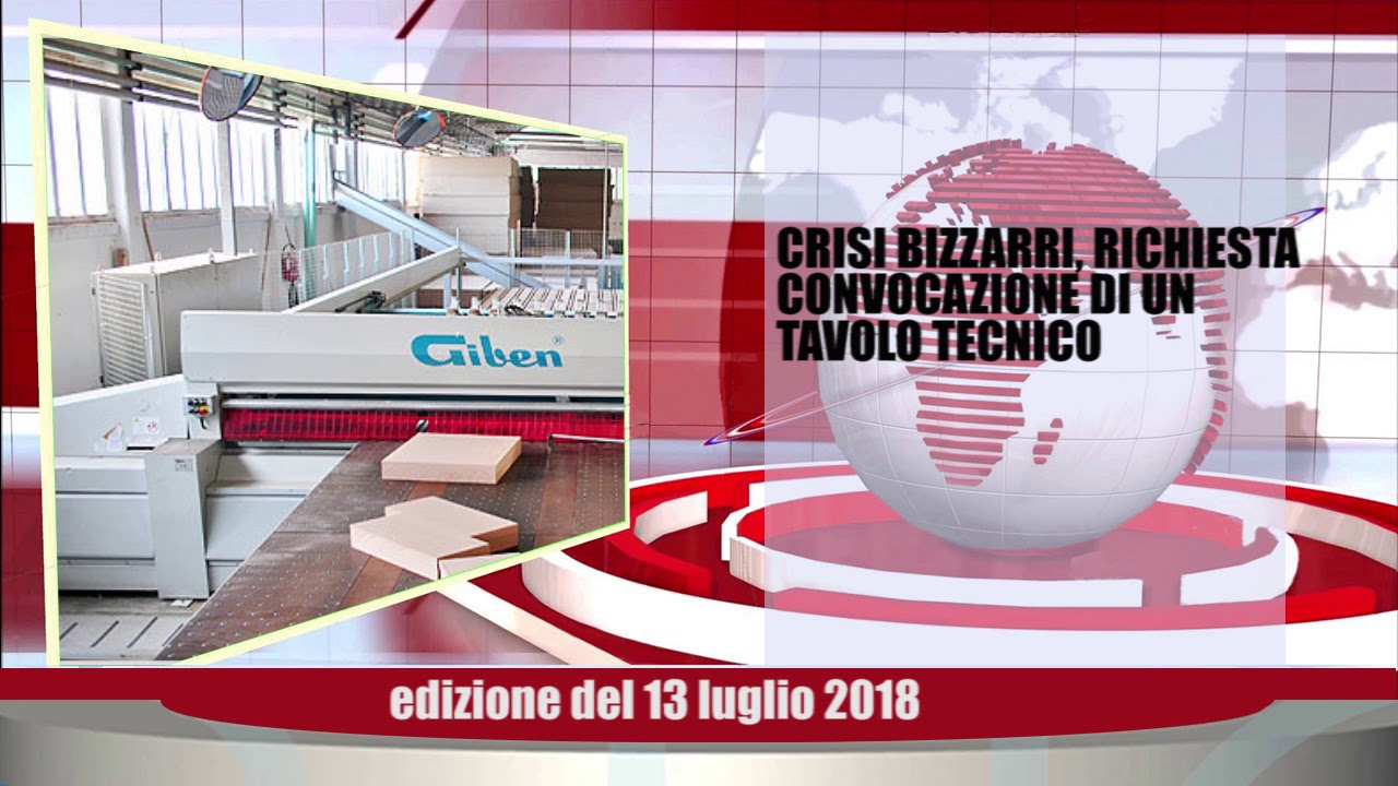 Velluto Notizie Web Tv Senigallia Ed  16 07 2018