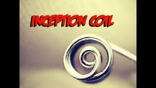The Inception Coil