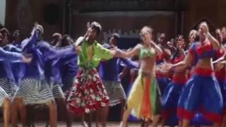 Velakku Onnu | Tamil Video Song | Devathayai Kanden | Dhanush | Deva