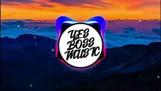 Post Malone feat. 21 Savage - Rockstar (DJ Noiz Radio DFM Exclusive Remix)