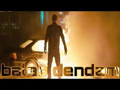 Download flem acton terbaik subtitle indonesia  box office full movie