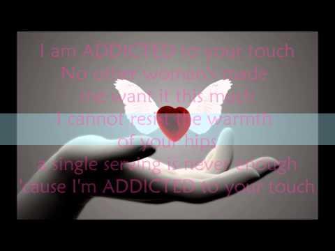 Ver Video de Prince Royce AddiCTeD - PriNCe RoyCe (letra)