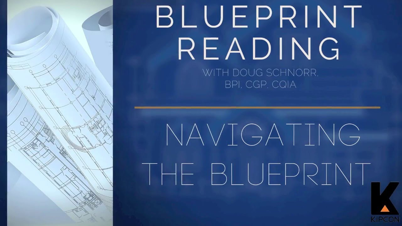 Blueprint reading part 1 history overview youtube blueprint reading part 1 history overview malvernweather Images