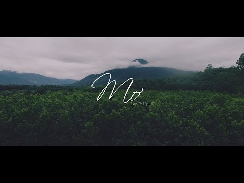 [Offical MV] Den - Mo ft. Hau Vi (Prod. River Beats)