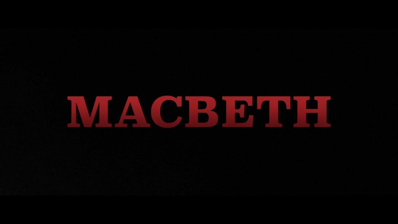 Macbeth Wallpaper Hd