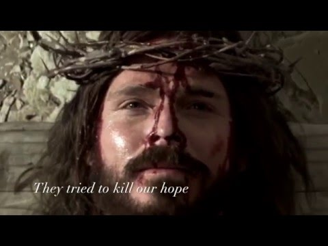 Sunday School in 7minutes March 27 2016 Edition: Resurrection Faith or After a Crucifixion
