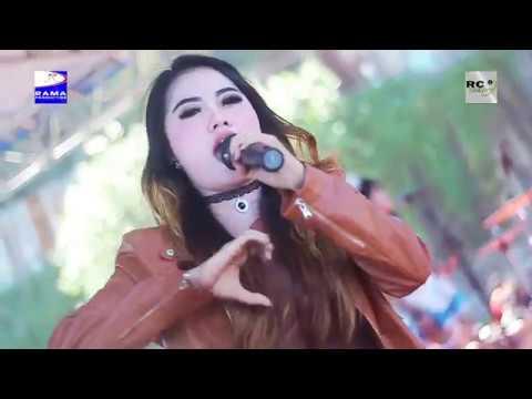 Kimcil Kepolen - Dewi Permatasari - New KENDEDES - Rama  Production  - Pantai Soge