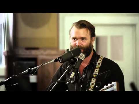 Corb Lund - Five Dollar Bill (Live, Sun Studio)