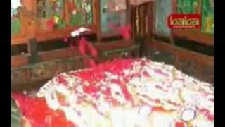 RAHMATABAD Maa Habiba Salaami lo     YouTube