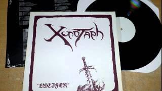 Xenotaph - Lucifer 12