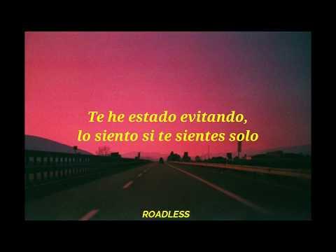 Omar Apollo - Unbothered (Sub. Español)   Lyrics  