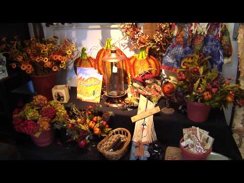 Shady Brook Farm Pumpkin Fest