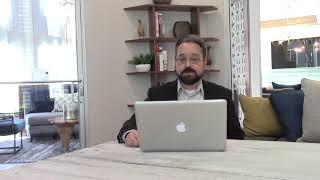Introducing Black Greyhound Online Marketing