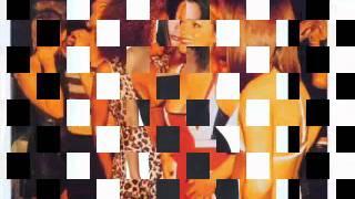 Um dos Singles de Melanie C. contém imagens das Spice Girls.