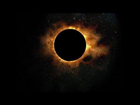 Солнечное затмение 2019. Прямая трансляция из Чили
