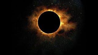 сОЛНЕЧНОЕ ЗАТМЕНИЕ В ПРЯМОМ ЭФИРЕ, солнечное затмение 26 декабря 2019 года Solar Eclipse