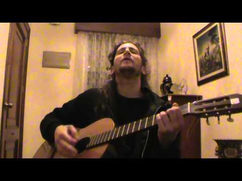 Alborada Avalanch Acústica