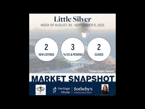 Market Buzz Sept. 7 2021