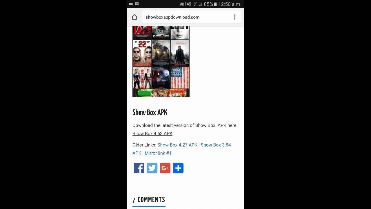 showbox 4.27 apk no ads