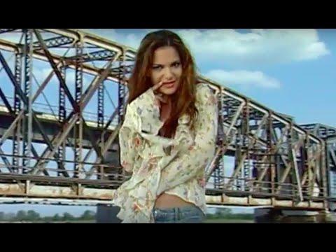AndreEA - Prea tarziu (Official Music Video) - 2003