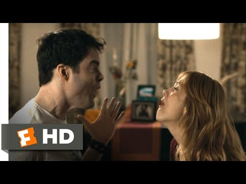 The Skeleton Twins 510 Movie CLIP  Nothings Gonna Stop Us Now 2014 HD