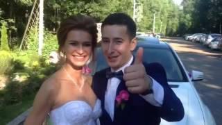 Видео-отзыв 25.06.16 Мерседес S класса 221(, 2016-06-26T07:25:26.000Z)