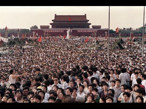 Top 10 China population in 2017 / Chinas Bevölkerung 2017