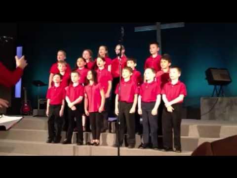 Spokane Christian Academy two