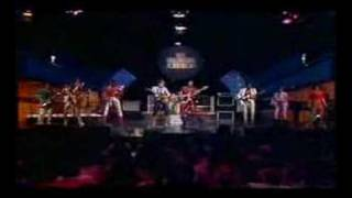 Brothers Johnson -Stomp 1980 live