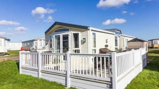 Free holiday competition 4 nights free in this Lodge in Suffolk
