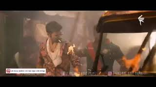maari dance with Magenta Riddim Whatapp status