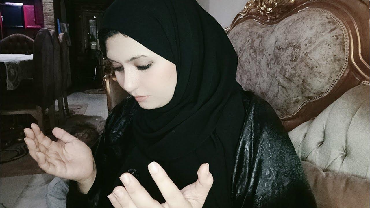 روحت للماذون علشان الطلاق وخبر هيفرح متابعيني فرحه بعد حزن ربنا مبينساش حد