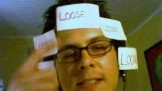 Loser - Versager