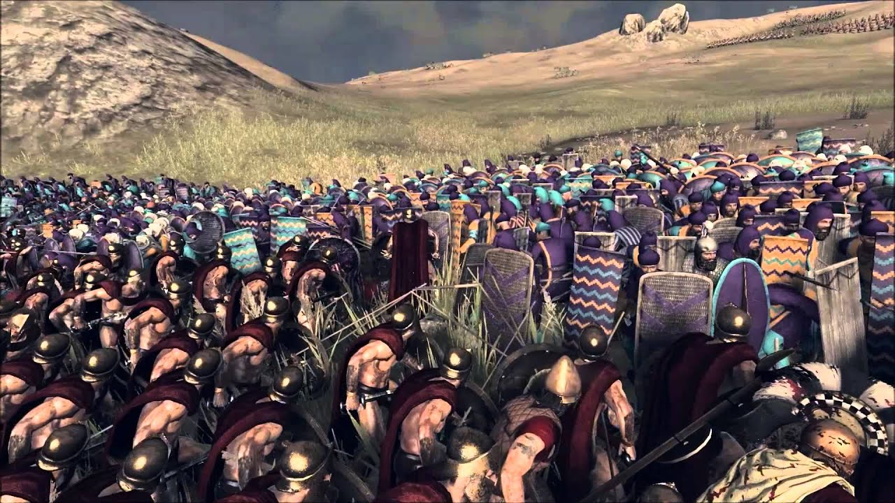 battle of thermopylae The battle of thermopylae was caused by the invasion of greece by a persian army under xerxes in an effort to block the persian army from advancing into southern.