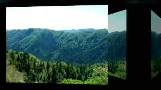 Shasta County Land For Sale - Round Mountain, CA