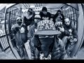 Bankai Fam (BK) - Neva Run Away [Music Video]