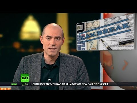 [614] Congressional Reboot & Endgame Syria