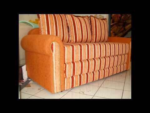 Service furniture.pembuatan baru sofa,lemari.tempat tidur,kitchen set dll 081380726264