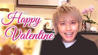 【バレンタイン】あの人にサプライズしたくて初めてクッキー焼いてみた!