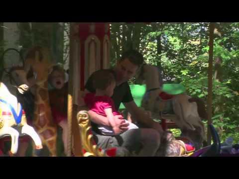 Märchenwald im Isartal Trailer