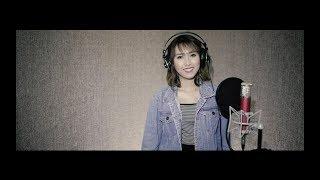 NGÀI LÀ CHÚA CỦA CON - Kim Nguyên [Cover - Official MV 4K]