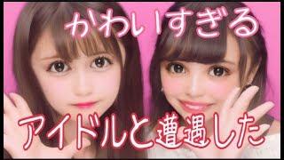 西山乃利子Twitter→https://twitter.com/nokko_626 Twitter(本垢)▷htt...