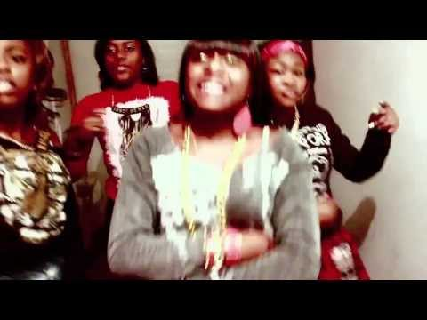 Unofficial Video: Mroc Turn Up Or Tap Out
