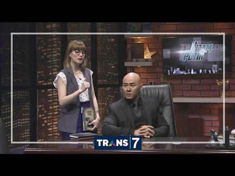 HITAM PUTIH - NOSTALGIA 80AN (4/11/16) 4-1