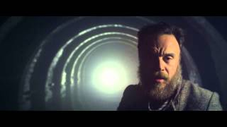 "Rodrigo Amarante - ""I'm Ready"" Official Video"