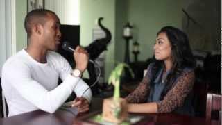Christian Confidential - EP 5 - Melinda Shankar