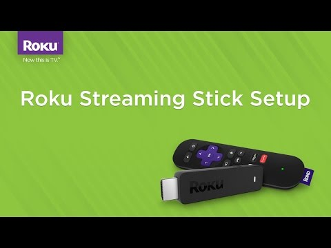 how-to-set-up-the-roku-streaming-stick-(model-3600)