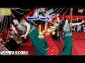 Mehak Malik   Dil Kithay Kharayai   Latest Dance 2019   Shaheen Studio